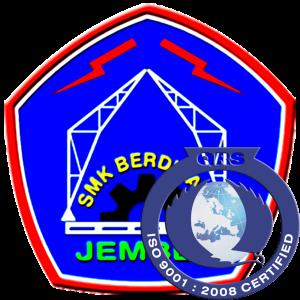 logo-bdk-iso-color