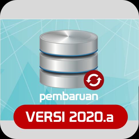 Update Dapodik versi 2020.a | SMK BERDIKARI JEMBER